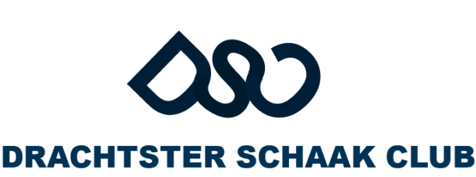 Dsc_logo_header_blauw_v2_klein